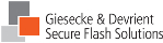 Giesecke & Devrient Secure Flash Solutions